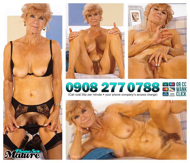 img_phone-sex-mature_hardcore-british-granny-sex-chat_phone-sex-adult-chat-lines-online-live