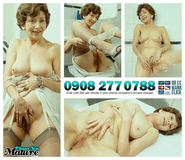 img_phone-sex-mature_hardcore-british-granny-sex-chat_phone-sex-adult-chat-lines-online